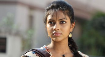 Trouble for Amala Paul?