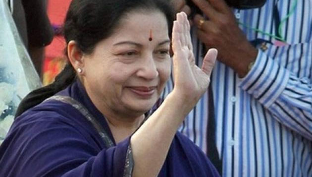 AIADMK, DMK gear up for local body elections