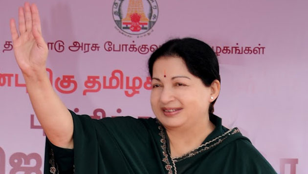 AIADMK candidates ready to file nominations, prayers continue for Jaya