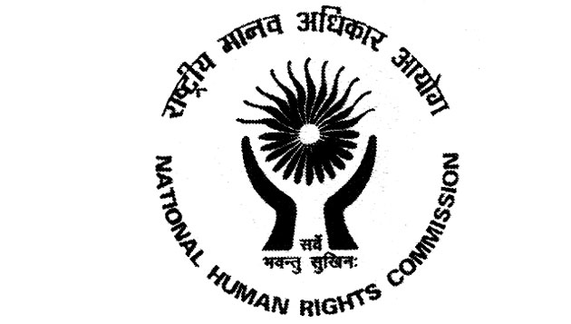 Cauvery violence: NHRC issues notice to TN, Karnataka