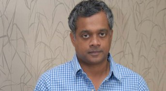Gautham Menon to act in Power Pandi