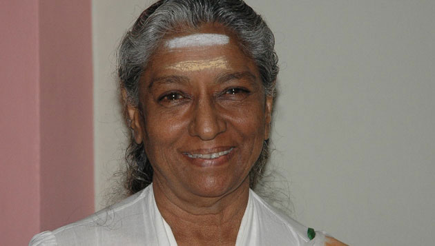 S Janaki to call it a day