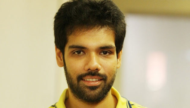 Sibiraj's next with Vijay Antony's director