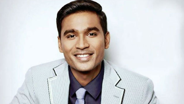 Al Pacine approached for Dhanush's next?