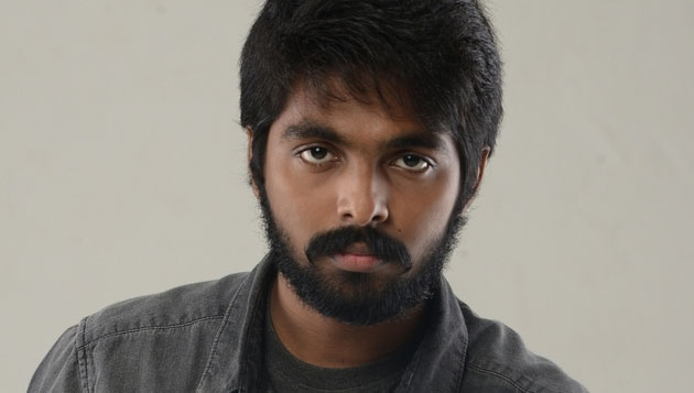 All about G V Prakash's 4G