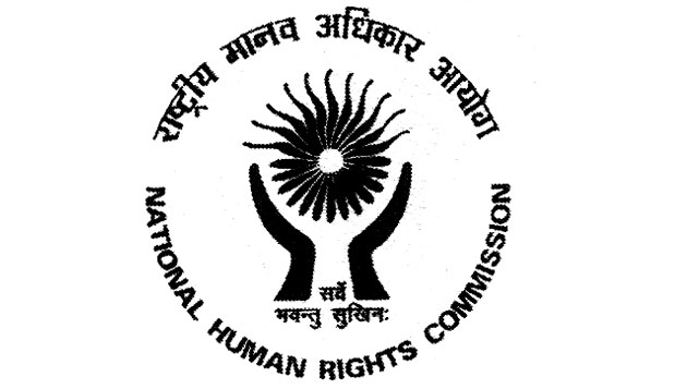 Guindy mishap: NHRC slams govt, issues notice