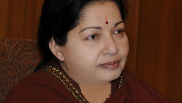 NHRC against arrests for rumours on Jayalalithaa health