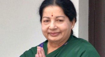 Special teams formed, cops issue strict warning against those spreading rumours on Jaya