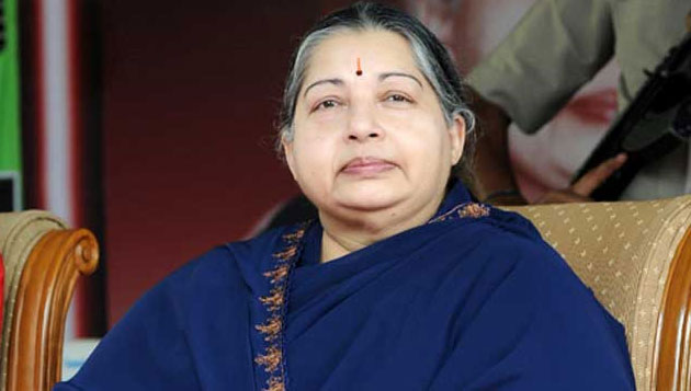 UK doctor, AIIMS team back in Chennai to treat Jaya