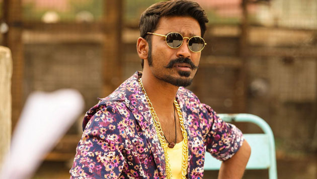 Court summons Dhanush, as elderly couple claim him as their son