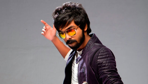 G V Prakash on a Twitter war with Ajith, Dhanush fans
