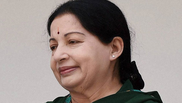 Jaya breathing 90% on her own, talks with help of speaker: Apollo chief