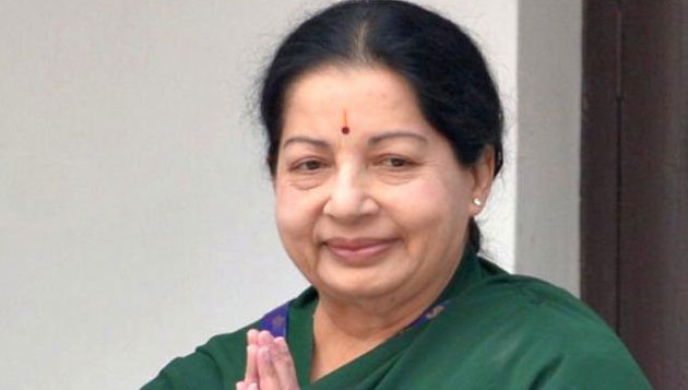 Jayalalithaa to be discharged this week?