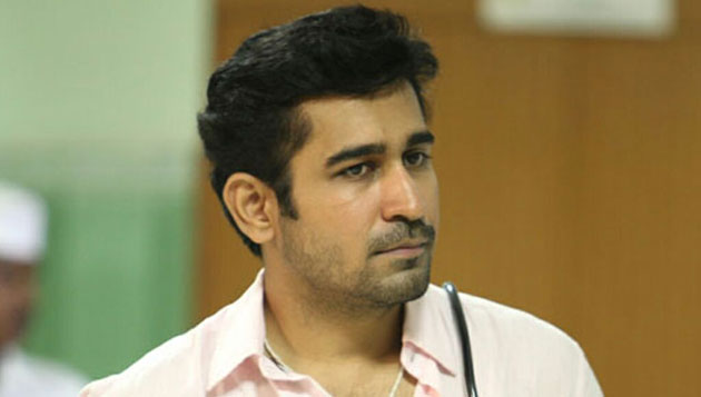 Now, a sequel planned to Vijay Antony's Pichaikkaran
