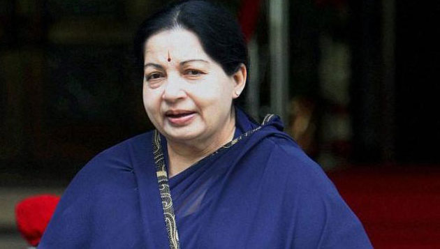 77 persons died of shock; AIADMK announces Rs 3 lakh each