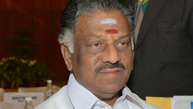 Jallikattu will be held, says CM