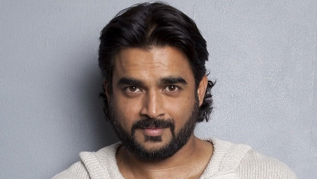 Spread kindness, says Madhavan