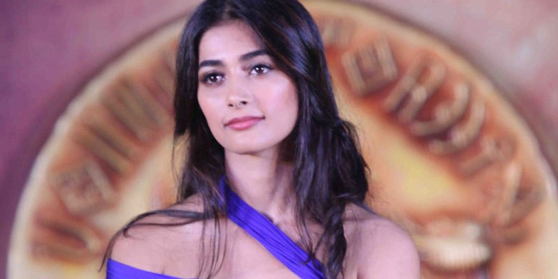 Will Pooja Hegde repeat history?