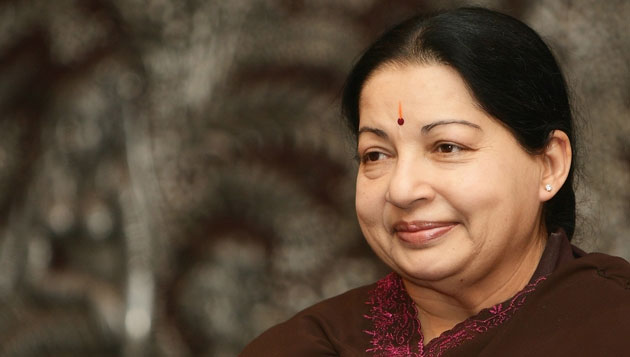 Apollo ready to reveal Jaya's treatment secrets