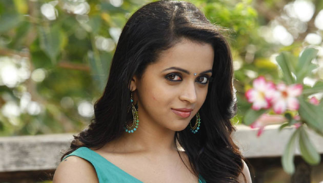 Main accused in Bhavana molestation case arrested