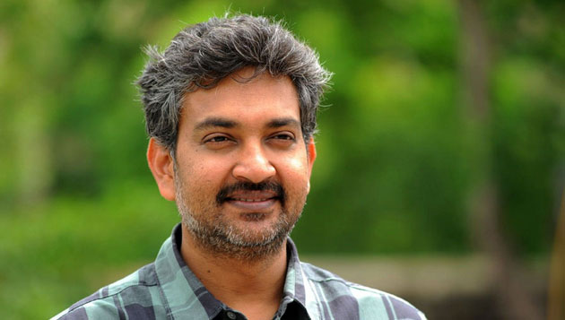 Rajamouli partners with Farmville game designer