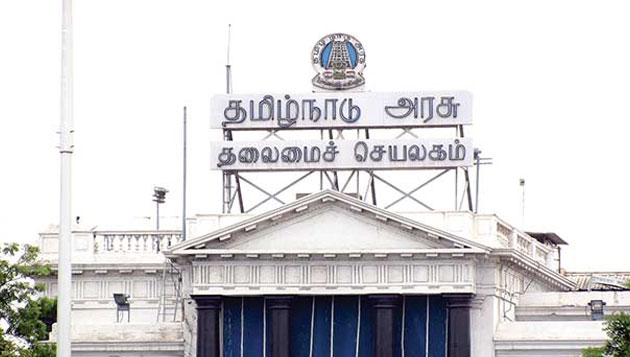 Trust vote in TN Assembly tomorrow