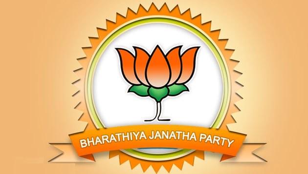 BJP, PWF to contest in R K Nagar