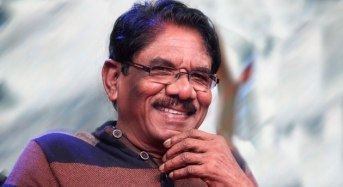 Director Bharathirajaa's New Initiative for Film Students