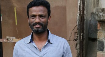 Director Pandiraj's next production 'SEMA'