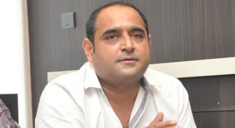 Feels happy to win an award for Ishq after 5 years: Director Vikram Kumar