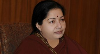 Jaya's medical reports made public, TN says she was provided best treatment