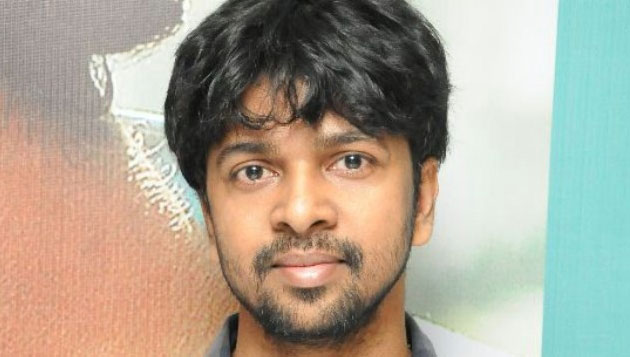 Raja sir is legally right, morally wrong Madhan Karky