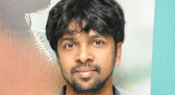 Raja sir is legally right, morally wrong: Madhan Karky