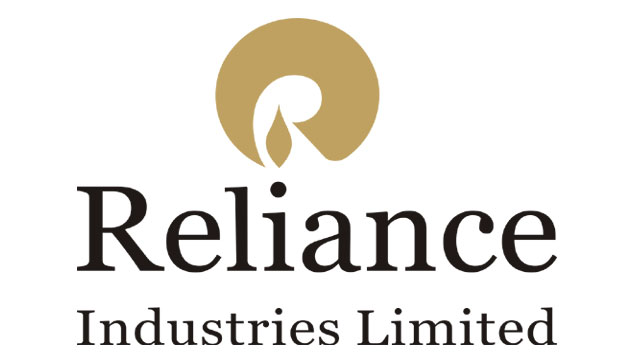 Reliance completes transaction for the sale of its interest in (GAPCO) to total