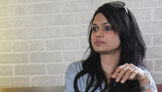 Suchitra leaks intimate pics of top stars, says more on the way