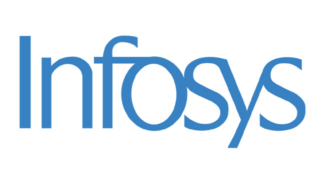 Infosys Launches Infosys Nia™ - The Next Generation Integrated Artificial Intelligence Platform