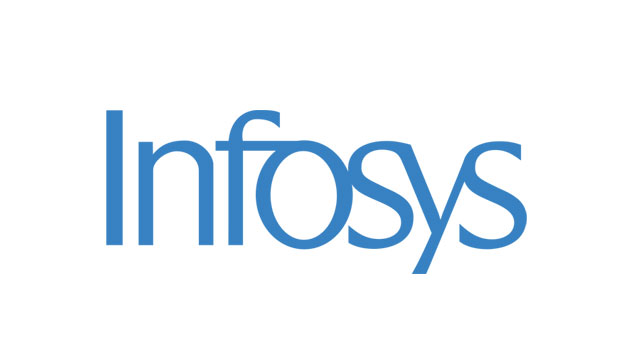 Infosys Recognized as a 'Leader' in NelsonHall's NEAT Report for Big Data & Analytics Services