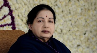 Jaya is not a convict, says Supreme Court