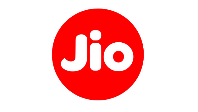 Jio extends timeline upto 15th april for 1st recharge