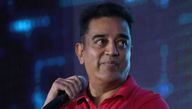 Kamal slams Aamir, supports Rajini