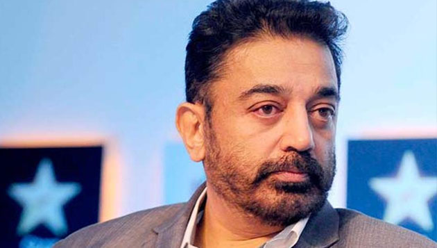 Kamal's Bigg Boss has politicians, cricketers