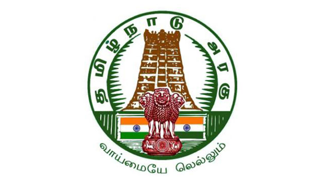 TN frames strict rules for regularising unapproved plots