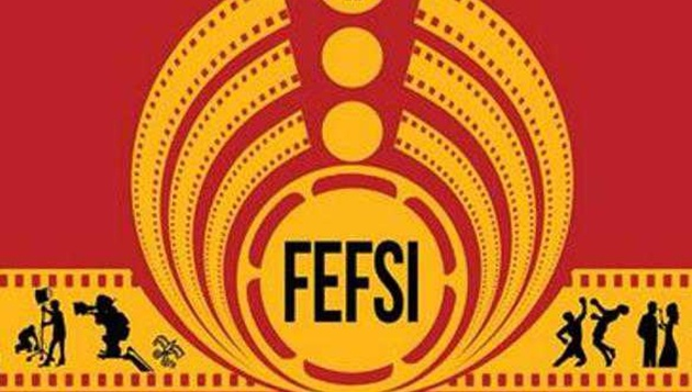 FEFSI planning strike against producers?