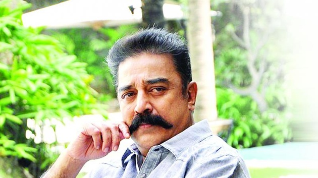 More ministers slam Kamal actor gets support from OPS Stalin