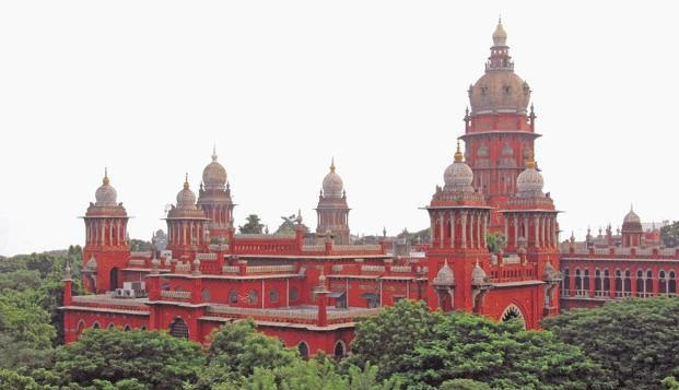 SC stays Madras HC order on crop loan waiver