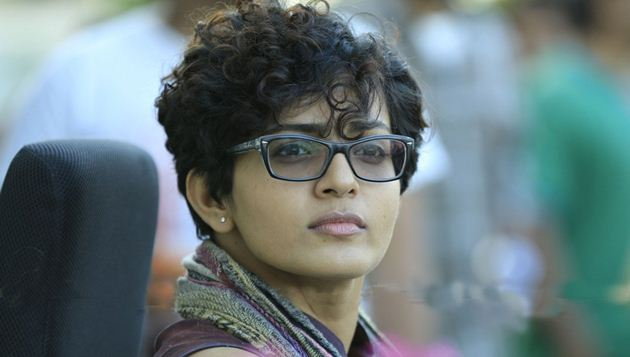 Parvathy files police complaint against trolling, youth arrested