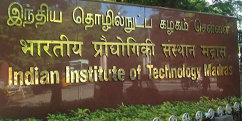 Row over Sanskrit song at IIT-Madras