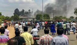 TN hints at permanent closure of Sterlite plant, bandh by DMK today