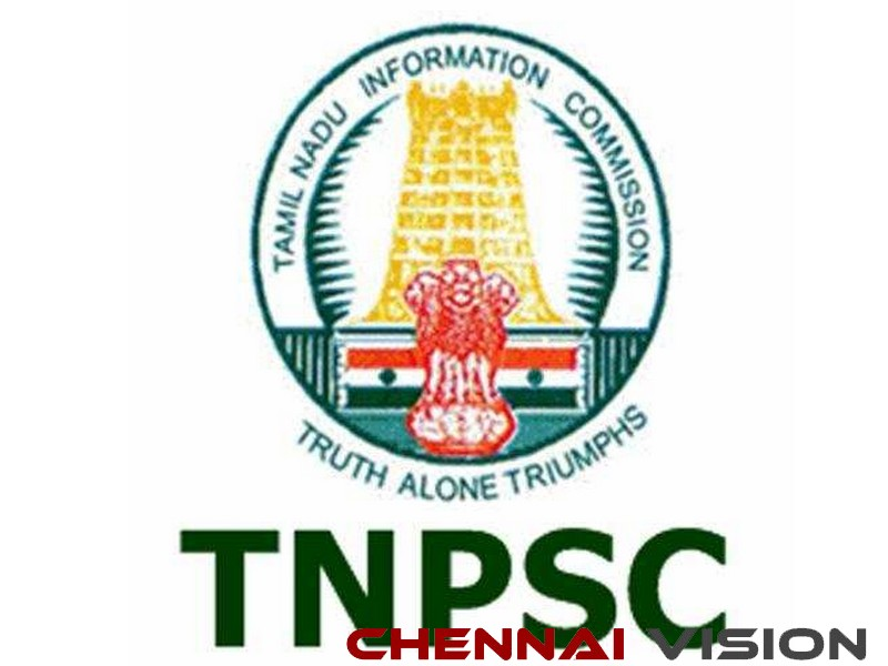 Age limit increased for TNPSC exams