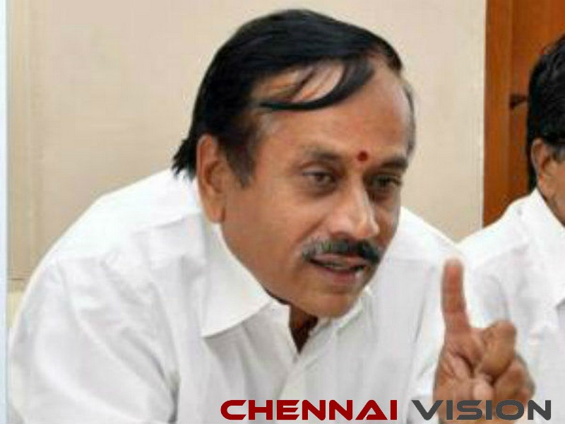Controversial comments HC directs H Raja to appear in person